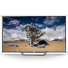 Sony Bravia 40 Inch Full HD 40W650D Smart LED Television Seller Warranty !!.