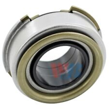WJB WR614128 Clutch Release Bearing Assembly Cross 614128