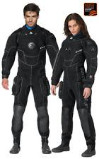 New WATERPROOF brand D10 Drysuit Ladies XL