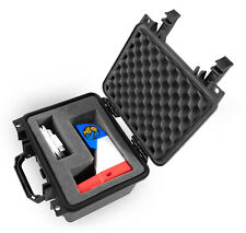 Gaming Console Case fits SNK NEOGEO Mini Console Arcade - CASE ONLY