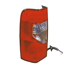 Replacement Tail Light Assembly for 01-03 Xterra (Passenger Side) NI2801157