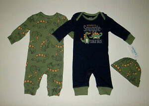 NWT, Baby boy clothes, 3 months, Carter's Jumpsuit set/ SEE DETAILS ON SIZE/SALE