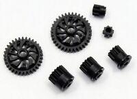 Kyosho MB011 Pinion & Spur Gear Set Mini-Z