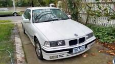 3 Series Sedan Private Seller Automatic Cars