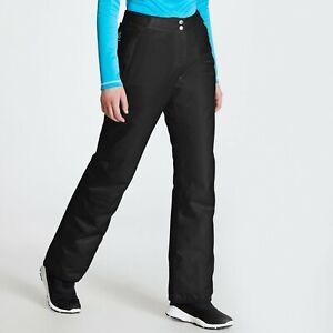 Dare 2b Women's Extort Snowsport Trousers