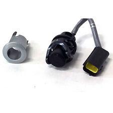 New Rear Ultrasonic Back Warning System Sensor  for 2005~2006 Sonata