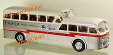 Autocar le PEGASO Z 403 MONOCASCO bus 23cm autobus Espagnol 1951 tourisme NEUF