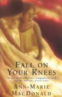 Fall on Your Knees Paperback Ann-Marie MacDonald