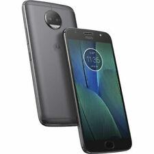 **New** Sealed MOTOROLA MOTO G5S Plus  XT1806 32GB  Smartphone USA Model