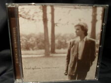 David Sylvian - Brilliant Tress