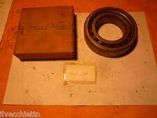 Cuscinetto di banco a rulli per Ruggerini RD 100 CODICE 301.01 Originale