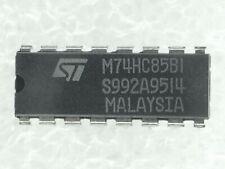 Sprague Black Beauty 10TM-S68 Tube Amp Cap .068uf @1K V