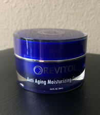 Revitol Products For Sale Ebay