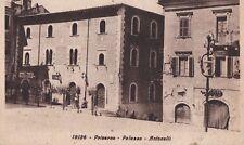 PRIVERNO: Palazzo Antonelli - ediz. Diena n. 19136