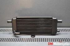 Derbi genuine new senda 50 95 - 97 radiator pn 00h03801011