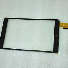 For Cube U33GT U27GT Tablet Touch Screen Digitizer Glass Replacement Sensor