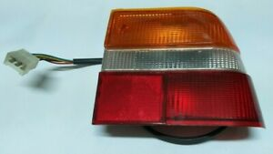 Light ALFA ROMEO Giulietta 1977, 1978, 1979 Rear Right Olsa