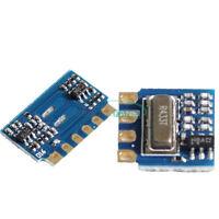 433MHz Wireless H34A Transmitter Module+H5V4D Receiver Module Transceiver 5V