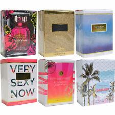 Victoria's Secret Perfume 1.7 FL OZ eau de parfum Fragancia Spray Nuevo con etiquetas vs