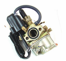 Carburetor For Honda Elite Aero 50 SA50 SA50P SE50H SB50 Scooter