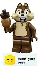 Lego 71024 Disney Series 2 Minifigure : No 7 - Chip - New