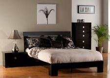 Modena King Size Bed - Minor Damage