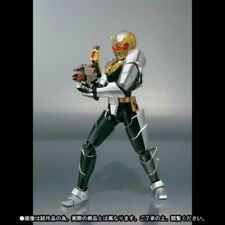 IN-HAND NEW S.H. Figuarts Gosei Knight Japanese Web Exclusive Rare w/Shipper Box