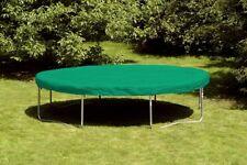 Rain Cover for Trampoline Ø 480 Cm Hudora 65023 Garden Trampoline Accessories
