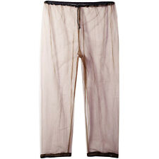 Coghlan's Bug Pantalones, Grande, No-See-Um Malla protege de los mosquitos & Garrapatas