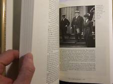 THE NORTH SHORE -J.E. GARLAND- BOSTON'S GOLD COAST -MASSACHSUETTS 1823-1929 BOOK
