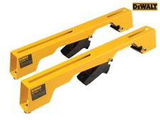 DeWalt DE7025 Mounting Brackets 2 For DE7023