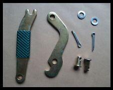 Fiat 126 - Hand Brake Lever Kit