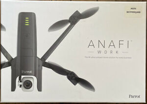Parrot ANAFI 4K Work Drone
