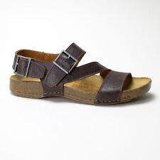 Art No Pattern Standard (D) Sandals & Beach Shoes for Women