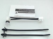 Dishwasher Fuse Kit for Whirlpool, Sears, AP4423189, PS2360984, W10258275