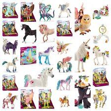 More details for schleich bayala  schleich movie  schleich unicorn. huge choice of bayala