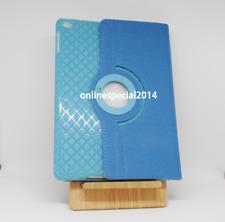 TPU 2 in 1 Rotate Case Cover iPad Mini 5th Gen / Mini 5 A2133 A2124 A2126 A2425