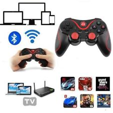 Bluetooth Wireless Controller Game pad For Android Amazon Fire TV Stick H