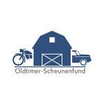 Oldtimer-Scheunenfund
