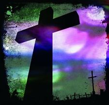 Down - Down IV Part I  The Purple EP [CD]