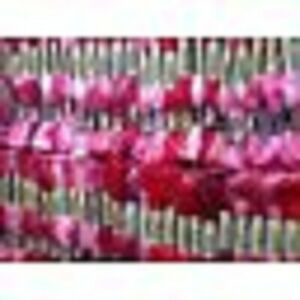 Mixed Shades of Pink Skeins of Embroidery Thread 25 off