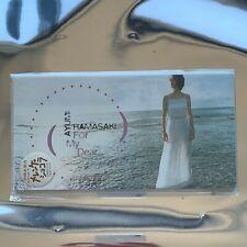 ayumi hamasaki - For My Dear... [AVDD-20267] Japan Import First Press 8cm Single