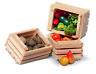 Frutta e Gemüsekisten Bodo Hennig 27022 Casa Delle Bambole Puppenstube