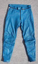 Pantalon CUIR Moto, Taille 40 ----- (PMH_025)