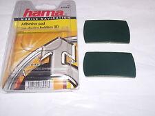 Hama Self adhesive Pad Device Holder Sat Nav GPS 088447