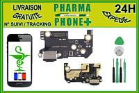 XIAOMI MI 8 NAPPE CONNECTEUR DE CHARGE USB + MICRO + OUTILS