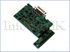 Apple Powerbook G4 A1010 12.1' Scheda Batteria Battery Board 820-1531-A