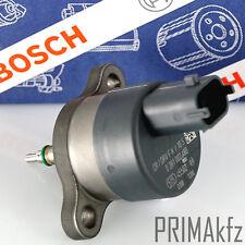 BOSCH 0 281 002 480 Válvula de regulación de la presión BMW Serie 3