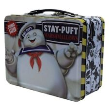 Ghostbusters Box TV, Movie & Video Game Action Figures