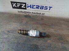controller motor valve Fiat Panda 169 Nockenwelle 55209166 1.2 51kW 169A4000 106